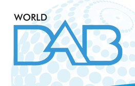 worlddab.automotiveIT