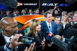 barra-chev-bolt-naias-2016-300x200