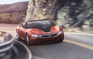 bmw-ces-2016-small-300x192