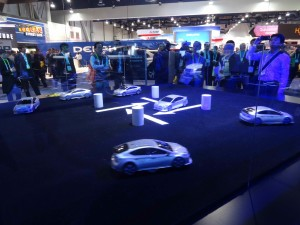 toyota-self-learning-ces16-small-300x225