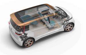 vw-budd-e_concept_small-300x192