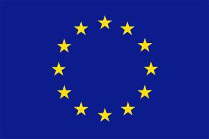 european union.automotiveIT