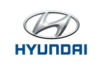 hyundai-logo.