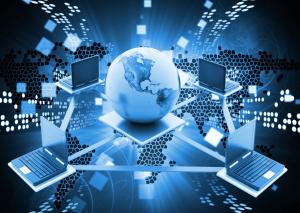 information-technology-emc-300x213.