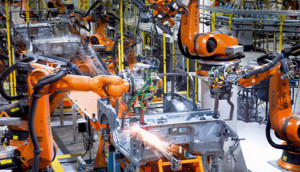kuka-robots-300x172-300x172