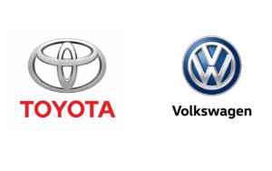 toyota.vw.automotiveIT