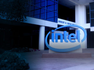 intel-building-headquarters-RNB-4x3-768x576-300x225