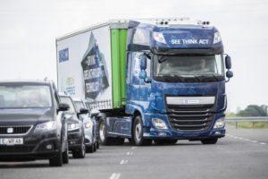 zf-innovation-truck-2016-300x200