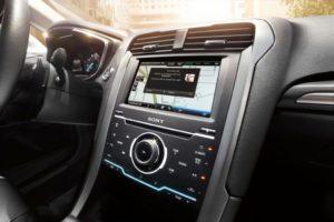 Ford-Sync-Siri-opensynergy-300x200
