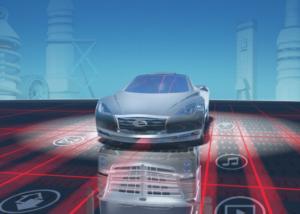 automechanika.automotiveIT