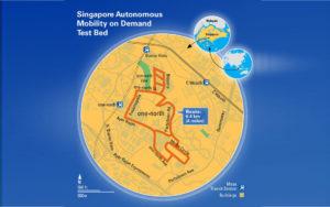 delphi-singapore-copy-300x188
