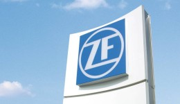zf-logo-small