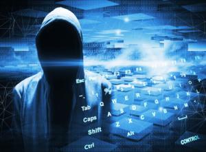 kaspersky-cybercrime-300x221.