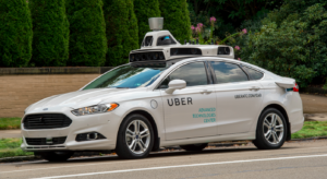 uber-self-driving-pittsburgh-300x164.