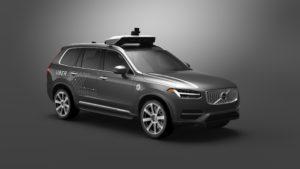 volvo-uber-300x169