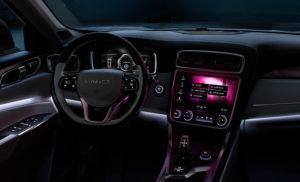 lynk-01-interior-300x182
