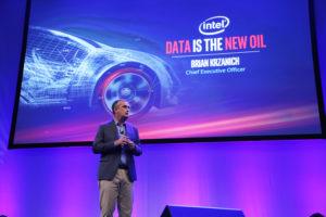 Automobility-Intel-2-300x200