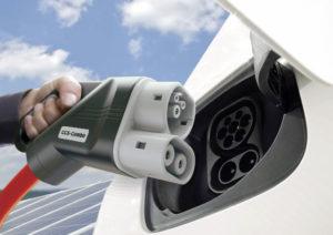 audi-ev-charging-2016-300x212