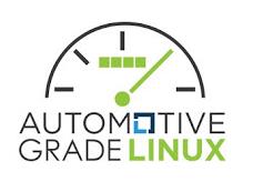 agl.automotiveIT