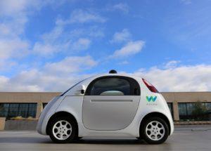google-waymo-300x215