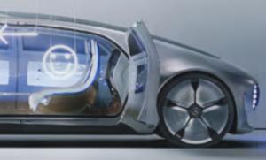 car symposium.automotiveIT