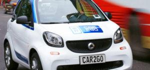 car2go-2017-small-300x140