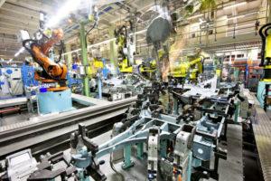 Industrie-FraunhoferIOSB-768x512-300x200