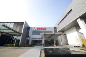 bosch-electronics-plant-2017-300x200