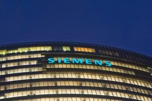 Beijing-Data-Center-Siemens-300x199