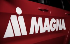 Magna-MAX4-2-300x187