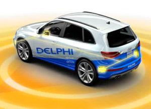 delphi-srr-thumbnail-300x216