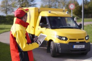 Deutsche-Post-DHL-300x200