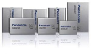 panasonic-batteries-300x179