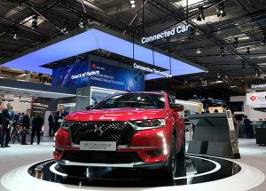 DS-7-Crossback_crop-300x215