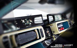 luxoft-digital-cockpit_scale-300x187