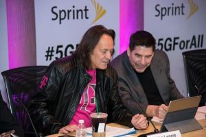 t-mobile-sprint-300x200