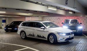 vw-autonomous-parking-e1524034635711-300x177