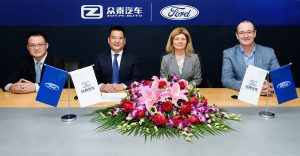 Ford-Zotye2_crop-300x156