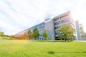 Infineon-Dresden_scaled-300x200