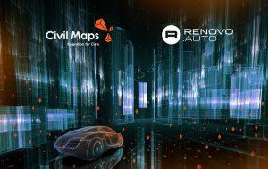 civil-maps-renovo_Scale-300x189