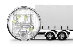 irdeto-truck_crop-300x192