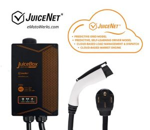 juicenet-enterprise-300x259