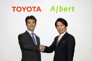 toyota-albert_scale-300x200