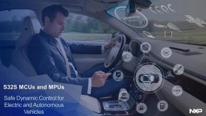 NXP-S32S-Safety-MCUs-and-MPUs-3-300x169