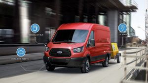 ford-connected-van_600-300x169
