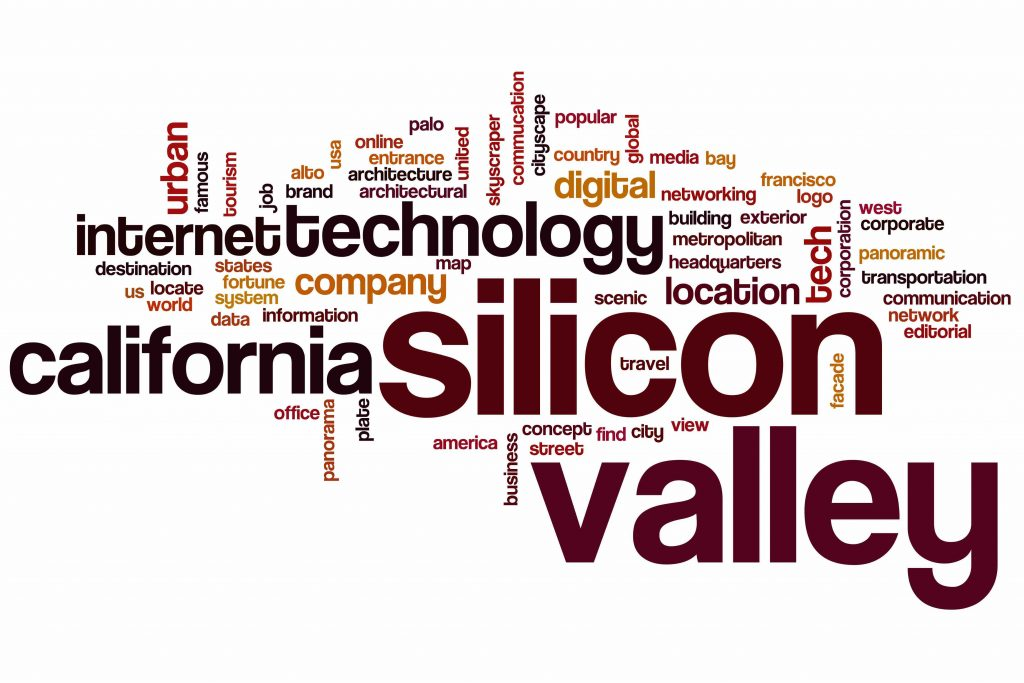 silicon-valley-shutter-small-1024x683