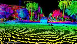 tech_data_image-300x171