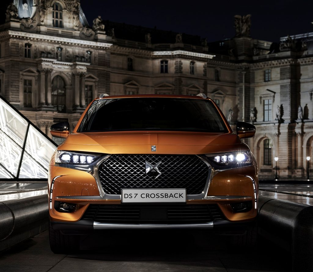 ds-7-crossback-1024x888