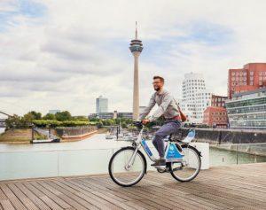 bike-share-300x237