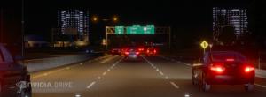 nvidia-DRIVE-300x110.